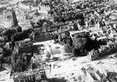 3312 VERWOESTINGEN, 1945-1946