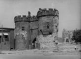3416 VERWOESTINGEN, 1945