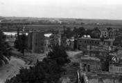 3418 VERWOESTINGEN, 1945