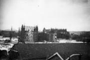 3453 VERWOESTINGEN, 12 september 1947