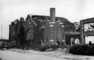 3477 VERWOESTINGEN, 1945