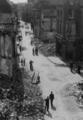 3493 VERWOESTINGEN, 1945