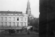 3514 VERWOESTINGEN, 1945