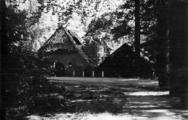 3519 VERWOESTINGEN, 1945