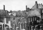 3522 VERWOESTINGEN, 1945
