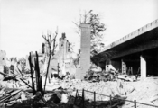 3529 VERWOESTINGEN, 1945