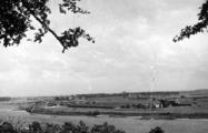 3555 VERWOESTINGEN, 1945