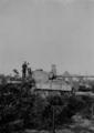 3599 VERWOESTINGEN, 12 september 1945