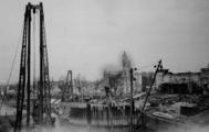 3619 VERWOESTINGEN, december 1945