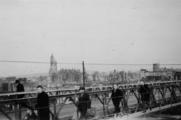 3629 VERWOESTINGEN, december 1945