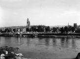 3654 VERWOESTINGEN, 1945