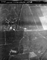 371 LUCHTFOTO'S, 12-09-1944