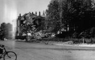3716 VERWOESTINGEN, 1945