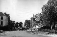 3719 VERWOESTINGEN, 1945