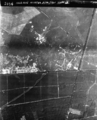 372 LUCHTFOTO'S, 12-09-1944