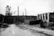 3752 VERWOESTINGEN, 1945