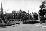 3782 VERWOESTINGEN, 1945