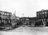 3787 VERWOESTINGEN, 1945