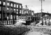 3788 VERWOESTINGEN, 1945