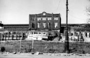 3791 VERWOESTINGEN, 1945