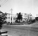 3793 VERWOESTINGEN, 1945