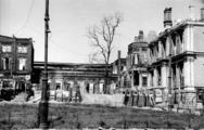 3796 VERWOESTINGEN, 1945