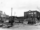 3797 VERWOESTINGEN, 1945