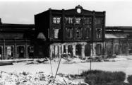 3803 VERWOESTINGEN, 1945