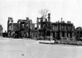 3806 VERWOESTINGEN, 1945