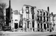 3807 VERWOESTINGEN, 1945