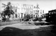 3811 VERWOESTINGEN, 1945