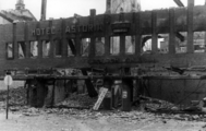 3812 VERWOESTINGEN, 1945