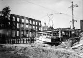 3813 VERWOESTINGEN, 1945
