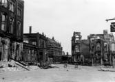 3819 VERWOESTINGEN, 1945