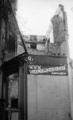 3821 VERWOESTINGEN, 1945