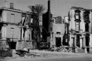 3823 VERWOESTINGEN, 1945