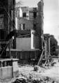3824 VERWOESTINGEN, 1945
