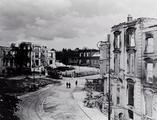 3828 VERWOESTINGEN, 1945