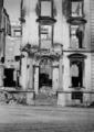 3829 VERWOESTINGEN, 1945
