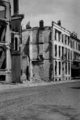 3830 VERWOESTINGEN, 1945