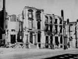 3832 VERWOESTINGEN, 1945