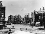 3842 VERWOESTINGEN, 1945