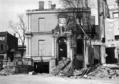3843 VERWOESTINGEN, 1945