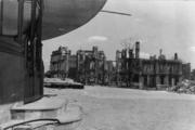 3847 VERWOESTINGEN, 1945