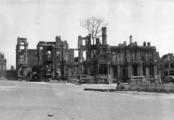 3848 VERWOESTINGEN, 1945