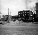 3855 VERWOESTINGEN, 1945