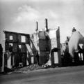 3856 VERWOESTINGEN, 1945