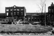 3859 VERWOESTINGEN, 1945