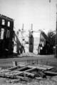 3860 VERWOESTINGEN, 1945