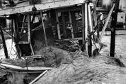3862 VERWOESTINGEN, 1945